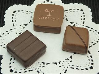 cherry.c5