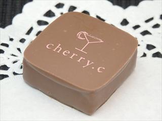 cherry.c12