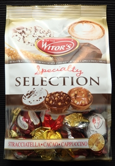 WITOR'S